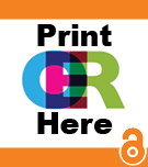 Upload a PDF. Get a Print. Simple!